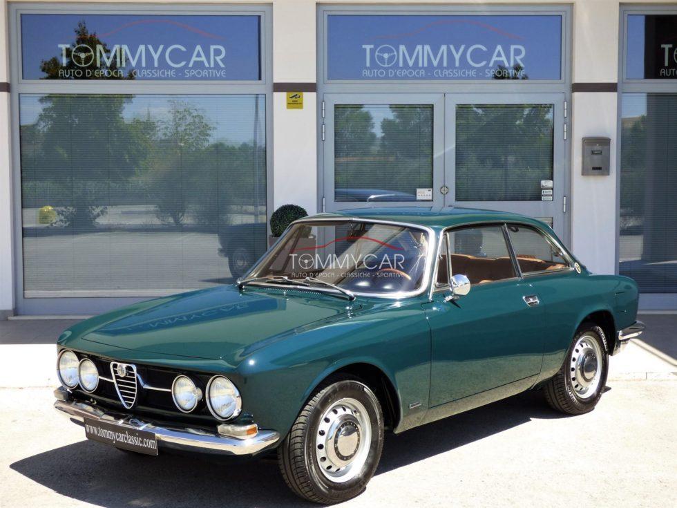 www.tommycarclassic.com